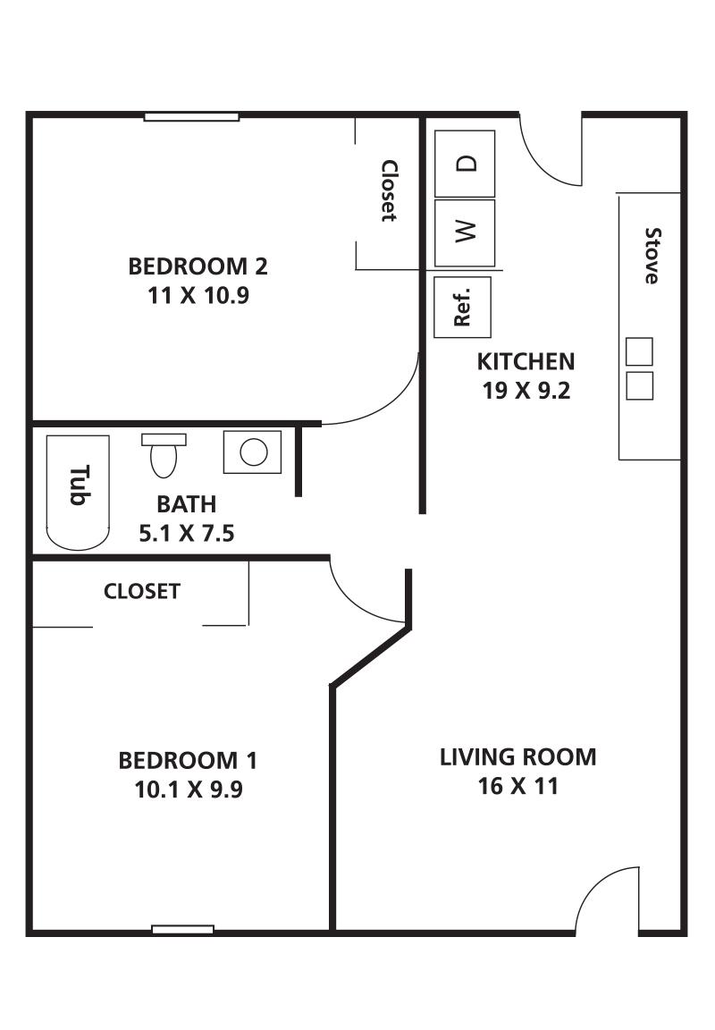 2 bedroom 2 bath apartments greenville nc. 2 bed/1 bath bedroom apartments greenville nc